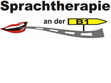 Nicol Becker Sprachtherapie an der B1